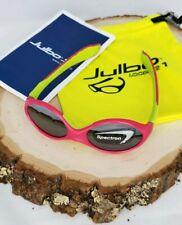 NWOT Julbo Looping 1 Baby Sunglasses Fuchsia sz 39-13-95