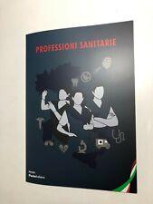 2021 Folder Professioni Sanitarie - Edizione Limitata 2300