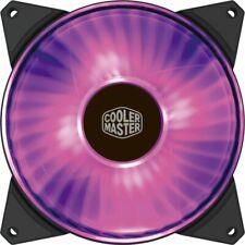 Cooler Master MF140R RGB FAN