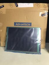 "Advantech Replacement Screeen I084SV28RB1 8.4"" LED 280N 800x600"