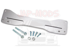 SILVER ASR style Subframe braceHonda Civic Type R Civic EP3/EP2/IntegraDC5 01-06