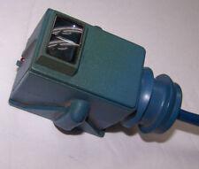 Eaton 1352B-6517 Ser. B2 72 Inch Set of 4  Light Movement Sensor Cutler-Hammer