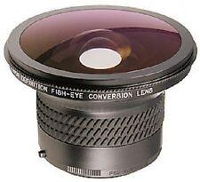 Raynox DCR-FE181 PRO HD Fisheye 4 S200EXR 205EXR S100FS
