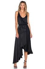 Silk Casual Dresses ZIMMERMANN for Women