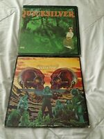 "QUICKSILVER MESSENGER SERVICE ""Shady Grove"" + Steppenwolf 7 1969"