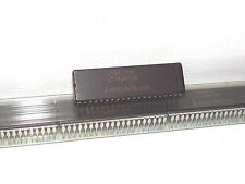 IC 40 Pin INTEL LD8031AH L6463015B 462205107A Malay CFX 646 Neu