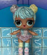 LOL Surprise Big Sister Doll 🍭 Bon Bon 🍭 Glitter
