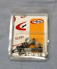 Avid disc brake hardware kit. 29mm bolts NEW!
