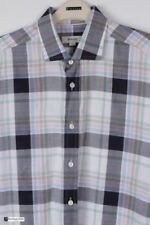 Camisas y polos de hombre de manga larga GANT color principal multicolor