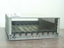 AGILENT HP 70001A MAINFRAME SPECTRUM ANALYZER # L79