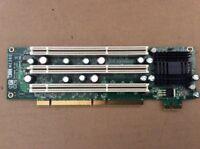 TYAN M2360 PCI-X 3 Slot Card Expansion Riser Board 316732600006