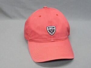 Nike Vintage Shield Golf Hat
