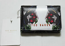 "BNWT Ted Baker ""Bejeweled Shadows Coin Purse  Reg. $89.00"