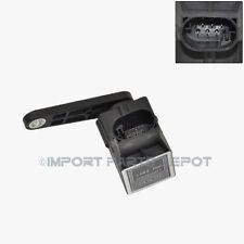 For BMW Rear Headlight Vertical Level Height Sensor Koolman OEM Quality 6784697