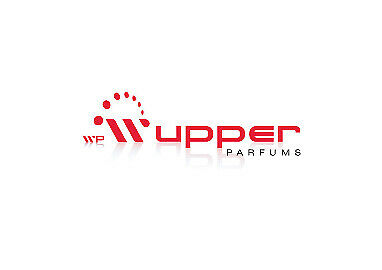 Wupperparfums
