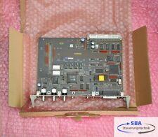 Siemens Sinumerik OPI-VGA Karte 6FX1147-1BA01
