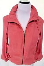 e5cffff32 La Hearts Coats & Jackets for Women for sale | eBay