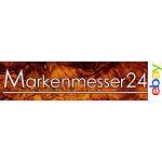 Markenmesser24 de