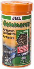 JBL Gammarus 1000ml Treats for turtles from 10 to 50 cm