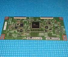 LVDS/TCON BOARD FOR SHARP LC-50LE651K LC-50LE751K LCD TV V420HK1-CS5 35-D084088