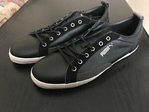 Puma Slim Court Corduroy UK 9.5 Eur 44 SALE !!! last pair