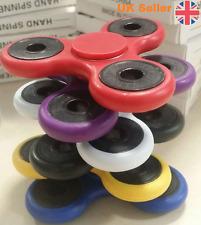 30 pcs Joblot Fidget finger hand spinner wholesale high quality bulk