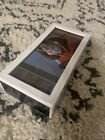 Star Wars Frames: 100 Moments As Panoramic Postcards (2015, Postcard) open box