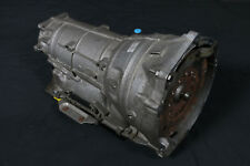 org BMW X5 E70 LCI X6 E71 30dX 245PS Automatik Getriebe gearbox 7600681 GA8HP70X