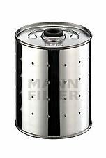 Oil Filter PF915N Mann 33710530209 CO2352 40060883 540955 74502499 Quality New