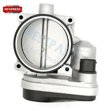 JSD New Fuel Injection Air Flow Meter Boot For BMW 535i 735i 735iL 3.5L 13711707767
