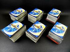 Duel Masters TCG LOT of 863 Trading Card Game SET Japan Japanese Rare Anime