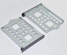 Dell Precision M4600 M6600 M4700 M6700 M4800 M6800 HDD Hard Drive HD Tray Caddy