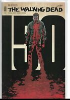 The Walking Dead #150 • 150th Issue Image Comics