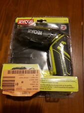 Ryobi HP 44L QuickTurn 1/4 in. Small Cordless Drill w/ Charger (r49)