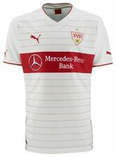 VfB Stuttgart Fußball-Trikots