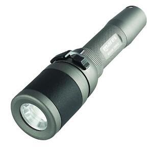 Mares EOS 3RZ - Tauchlampe mit Safety Lock und Zoom