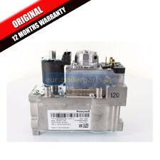 IDEAL CLASSIC LX FF 230 240 250 260 270 280 GAS VALVE 171441 075698 4601 1036