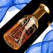 Charm Male Pheromone Perfume Cologne Pheromones Parfum for Men to Attract Women
