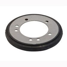 Friction Drive Disc for Bolens Troy Bilt 1720859 Snow Thrower Disc