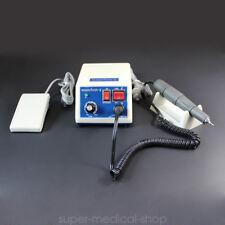 zahnmedizinisches Poliermarathon-Mikromotor N3 Handstück für Zahnarzt Neu