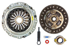 Exedy OE exe16062 for Toyota Camry V6 Clutch Kit