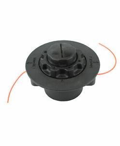 Strimmer Head Fits Stihl FS38 FS40 FS45 FS46 FS50 4006 710 2106