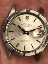 Rolex Oyster Perpetual 1501 Wrist Watch for Men