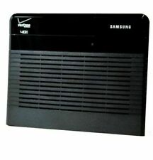 Samsung SLSBU103 4G Verizon Wireless Cellular Signal Booster