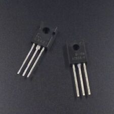 fqp47p06 FAIRCHILD MOSFET P-Channel 60v 47a 160w to220ab NEW #bp 2 PC