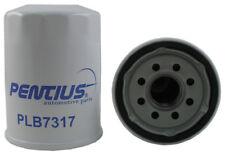 Engine Oil Filter Pentius PLB7317