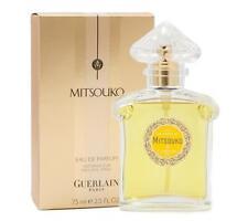 Mitsouko By Guerlain 75ml Edps Womens Perfume