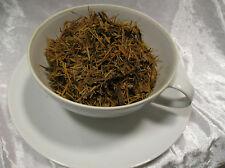 (gp:28 €/kg) 400 g Lapacho Thé vanille Lapachotee Tea écorce des arbres
