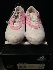 *** OFFICIAL ADIDAS KIDS SHOES RUNNERS SNEAKERS BRAND NEW NEVER BEEN WORN ****