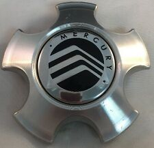 MERCURY 2005-2007 MONTEGO 2006-2009 MILAN Wheel Hub Center Cap OEM 5T53-1A096-AC